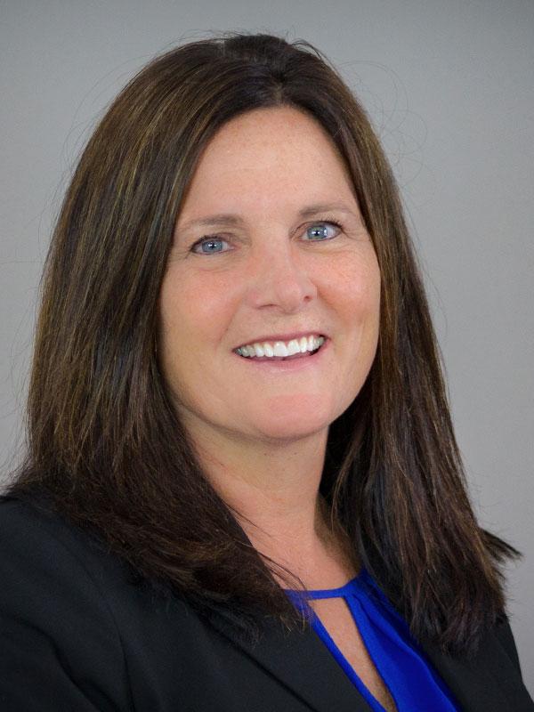 Mary K. Deitz : Founder and CEO